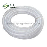 Fornecer Alta Pressão Flexível programável Limpar tubo transparente