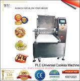 Máquina de Cookies (K8006041)