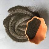 Абразивные граната для резки Waterjet