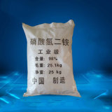 Des Qualitäts-Preis-DAP Minute Diammonium-des Phosphat18-46-0 99%