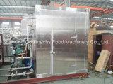 Vakuumfrost-Trockner für Frucht-Gemüse und andere Nahrungsmittel