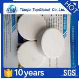 Prodotti chimici di trattamento delle acque di TCCA per la piscina