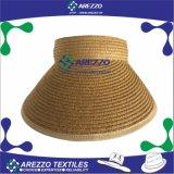 Chapéu de papel do gancho de cabelo da palha (AZ032A)