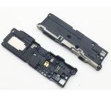 для диктора примечания 4X Xiaomi Redmi громкого