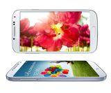 Mobile androïde déverrouillé refourbi initial bon marché du téléphone S4 I9500