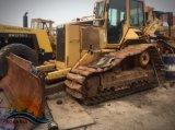 Le Japon d'origine CAT D5n Crawler bulldozer pour la vente