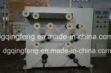 Horizontaler Kegelzapfen-Produktionszweig Kegelzapfen-Maschine für Draht und Kabel