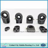 Extremos de Rod competitivos del rodamiento del cilindro hidráulico (GK100NK)