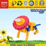 Brinquedos coloridos da espuma plástica de EVA da venda quente de China para a instrução dos miúdos