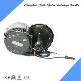 Bafang Bbshd orientado a mediados Kit Motor para mejorar la velocidad