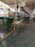tissu/voile de surfaçage du polyester 45G/M2 pour le Pultrusion