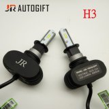 Wholesale Price Csp LED Chip Because LED Headlight Car Fog Lamp