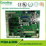 Montage-Service des Schaltkarte-Vorstand-PCBA für dehnbare Maschine