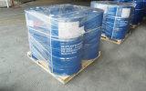 Lage Prijs met Goede Kwaliteit Methylene Chloride