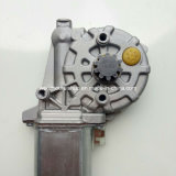 Motor de elevador eléctrico de vidros 8152614 usam para a Volvo