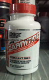 Lipo 6 120 Caps Nutrex CARNITINA Carnitina Metaboliser grasa disponible