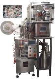 De Machine van de Verpakking van de Thee xfl-t