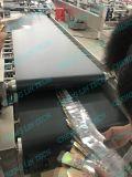 Heißer verkaufenpaket-Kasten, der Maschine herstellt