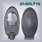 Resistente al agua IP65 30W de aluminio fundido la iluminación exterior solar Calle luz LED SMD