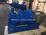 세륨 승인되는 YCB1.6 자석 연결 기어 펌프