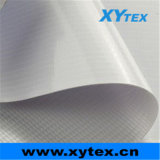La Chine le fournisseur de nouveaux produits laminés à chaud / froid rétroéclairé Frontlit / PVC Flex bannière pour publicité de plein air