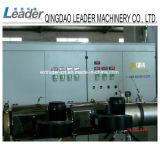 PS/Difusão GPPS difusor/Painel/equipamentos de bordo