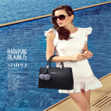 2018 New Fashion Designer Handbag for Lady