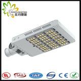Luz de rua do diodo emissor de luz da lâmpada de rua 350W do diodo emissor de luz da luz 100W 150W 200W 250W 300W da estrada do diodo emissor de luz da alta qualidade 50W com melhor preço