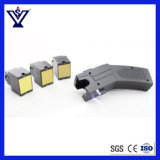 Remote 5m оглушает событие Taser пушки электрическое (SYRD-5M)
