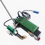 4200W Soldador automática do ar quente de plástico para tejadilho e banner