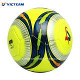 La marca Wearproof 400-450g ejercicios de fútbol de PVC