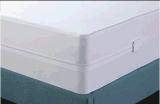 Colchón impermeable Encasement Terry Hotel protector de colchón Funda de colchón