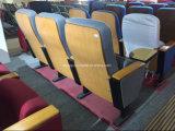 Populärer Falz-hölzerner preiswerter Preis-Auditoriums-Stuhl (YA-01)