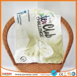 Quick-Drying suave microfibra toallas extra absorbente