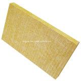グラスウール毛布、耐火性の健全な絶縁体、ミネラル岩綿