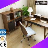 Governo a forma di di legno di Stoarge della mobilia domestica con il cassetto