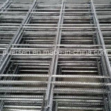 Ткань сетки Geo волокна базальта базальта материальная