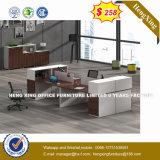 2017 Nouvelle conception de mobilier de bureau Bureau exécutif Table (HX-8NR0520)