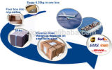 4.80mm G100 De Bal van het Koolstofstaal AISI1010 voor het Dragen van Dia