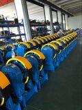 Alzare la macchina innestata della trazione (SN-TMYJ135 400-630KG, 0.63-1M/S)