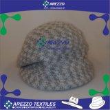 Шлем Bonnet акриловых волокон повелительницы Зимы (AZ052A)