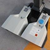 freni sincro della pressa idraulica di CNC, freno idraulico della pressa del metallo