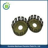 Bck0147 de In het groot Mand van de Koppeling van Indonesië van de Vervangstukken van de Motorfiets van het Aluminium CG
