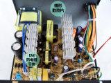 Fuente de alimentación excelente de la calidad ATX 250W, fuente de alimentación de ATX 250W