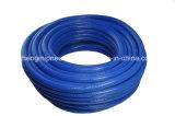Tubo flessibile 5/16 della saldatura dell'acetilene/ossigeno di fabbricazione singolo ''