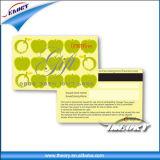 Preço Ex-Work ID RFID Cartão Inteligente