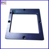 Il coperchio del dissipatore di calore del LED di alluminio le parti della pressofusione da Eagle
