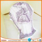 快適な記念品速い乾燥のMicrofiberはタオルを遊ばす