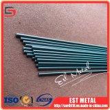Precio Titanium de Gr3 Roces ASTM B348 por la libra para la varia talla