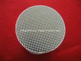 Alta allumina tecnica del favo di ceramica